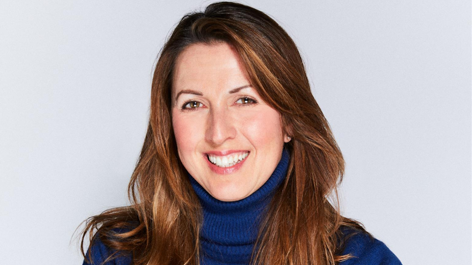 CreativeDrive Appoints Penny Verbe as Head of Content UK & EMEA