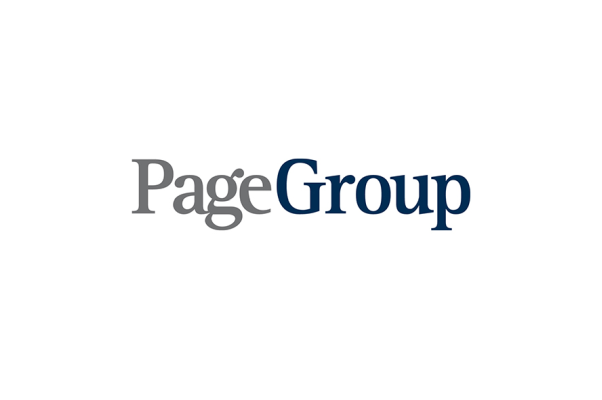 PageGroup Chooses Merkle for Global Media Account