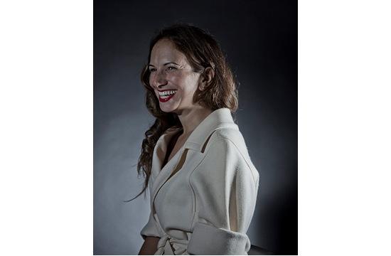 Evolution Bureau hires Paige Kobert