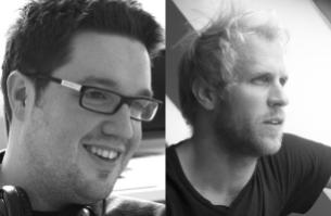 ODD Welcomes Creative Director Team Territory