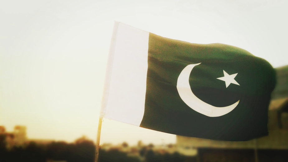 What Makes Pakistan's Creative Industry Tick?