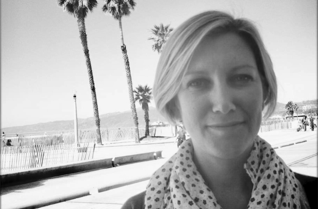 Lyndsay Fields Joins Palma Pictures as EP for Mainland Spain