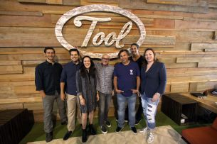 Tool of North America Expands Digital Leadership Team