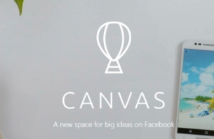 What Will Adland Do with Facebook's New Blank Canvas?