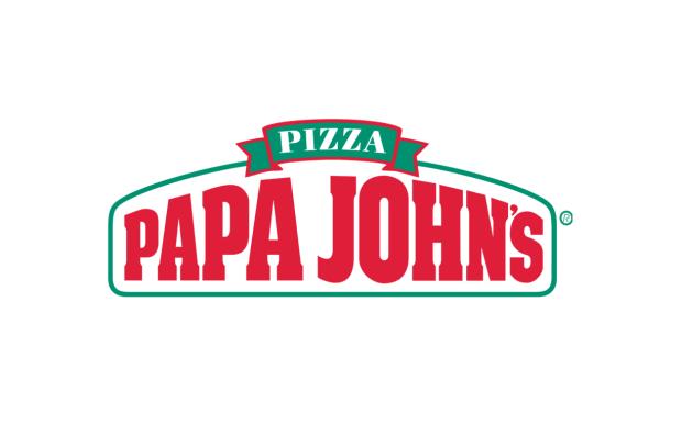 Papa John's International Announces Camp + King as Creative Agency of Record