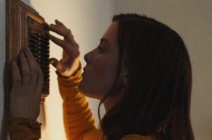 Papaya Films Goes Worldwide for Latest Edition of 'Original Series'