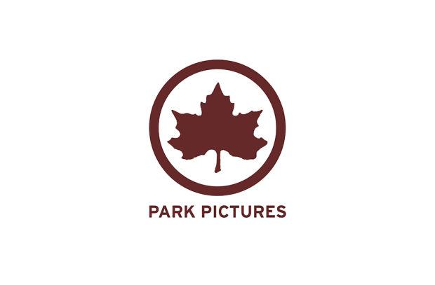 Park Pictures Wins 2019 Cannes Lions Palme D'Or
