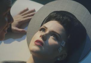 Viktoria Modesta Gets Cybernetic in Sing J Lee's 'A Midsummer Night's Dream'
