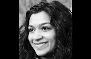 The&Partnership Names Shobha Sairam Chief Strategy Officer in the US