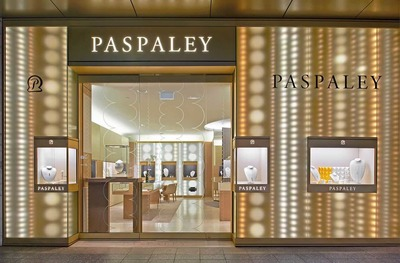 Paspaley Retail Appoints 72andSunny