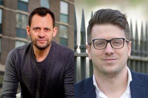 Saatchi & Saatchi London Reveals Management Changes