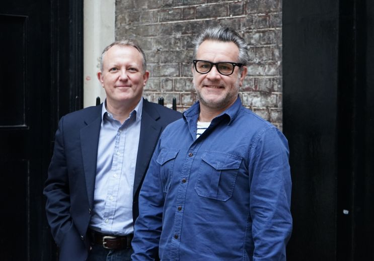 Little Black Book and MCA Announce Launch of Creative Intelligence