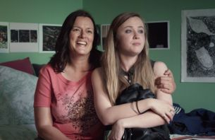 Parents & Teenagers Have 'The Chat' in Hilarious New Cheers! Campaign