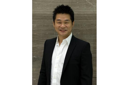 XM Asia Acquires Stake in Thomas Idea