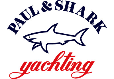 TBWA's DAN Appointed Marketing Communications Partner for Paul & Shark