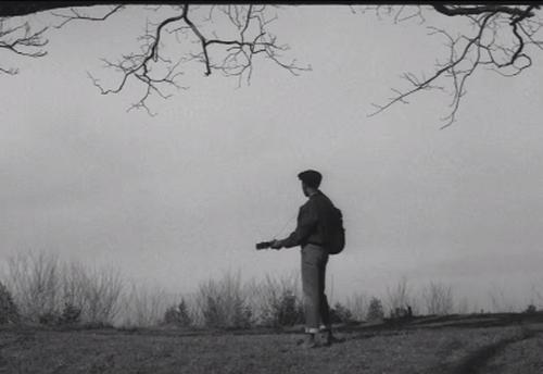 Sir Paul McCartney Recounts 'Early Days' With John Lennon in Music Promo