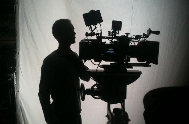 Director Paul Gay Joins Dark Energy