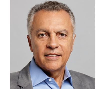 Paulo Giovanni Named Chairman of Publicis Worldwide Brazil