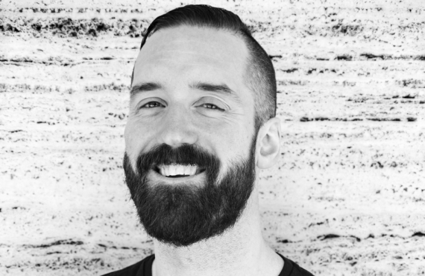 Squeak E. Clean Studios Adds Chris Clark as Executive Producer