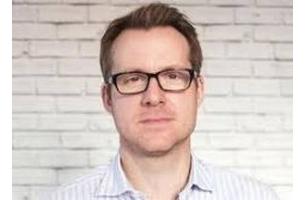 RAPP Promotes Paul Holman to Managing Partner