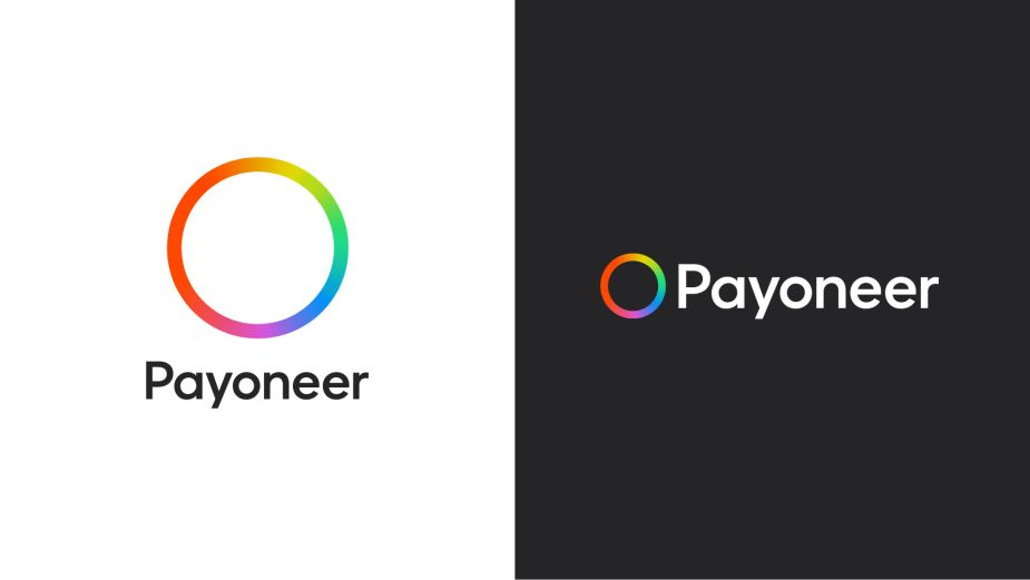 Commerce Technology Company Payoneer Rebrands Ahead of Public Listing