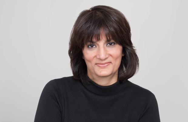 Devika Bulchandani Promoted to President of McCann North America