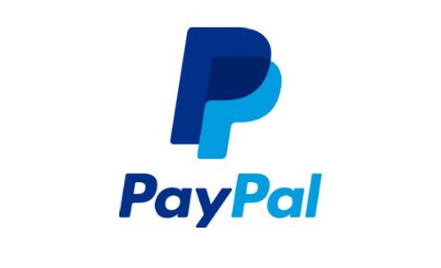 PayPal's New Identity Puts People Back In Charge Of Their Money