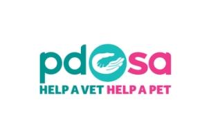 VCCPme Wins PDSA Vet Charity Account