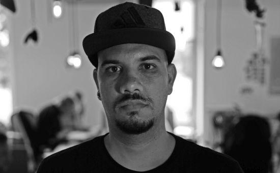 DDB & Tribal Amsterdam Names Pedro Julien as New Design Director