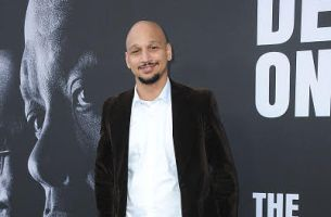 Final Cut Signs HBO's 'The Defiant Ones' Editor Eric Alexander-Hughes