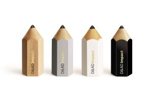 D&AD Extends Deadline for Entries to Inaugural Impact Awards