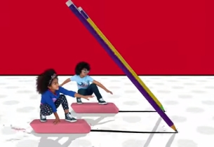 Target Goes Back to School with New Campaign from 72andSunny