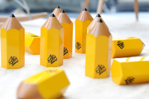 D&AD Professional Awards Opens for Entries