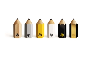 D&AD Extends Entry Deadline for 2015 Professional Awards