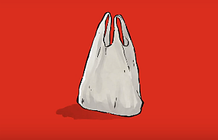 Serviceplan's D&AD Award-Winning PENNY 'Give Bag' Encourages Shoppers to Recycle