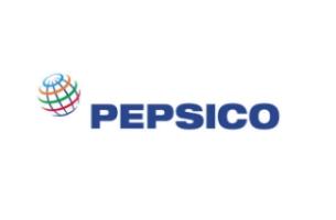 BBDO Indonesia Wins Pepsico Account