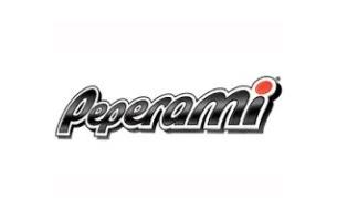 Havas Helia Wins Digital Engagement Work for Peperami