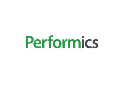 Jon King Appointed Managing Director of Performics UK