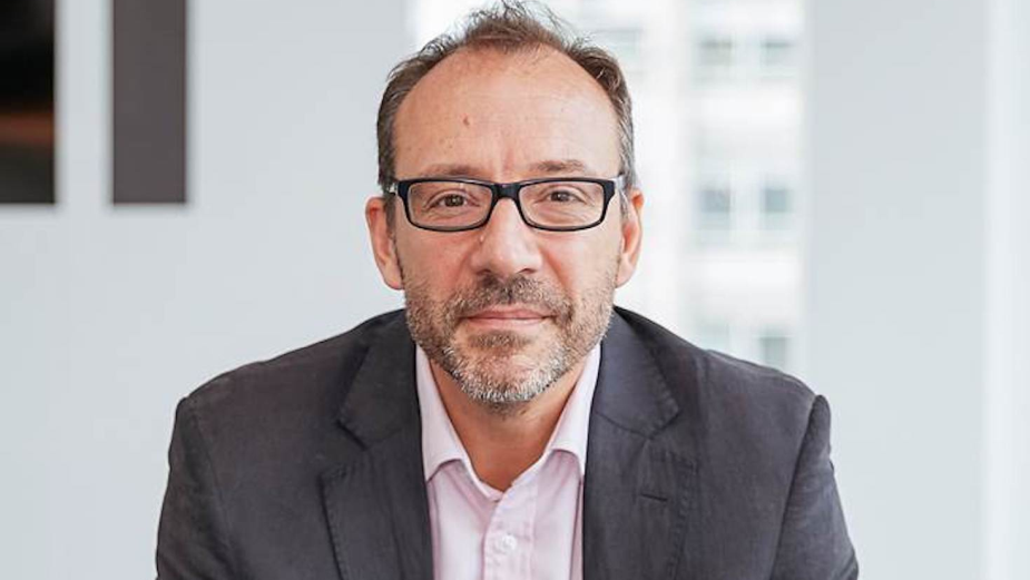 Pete Edwards named Chief Executive Officer of Spark Foundry in the UK