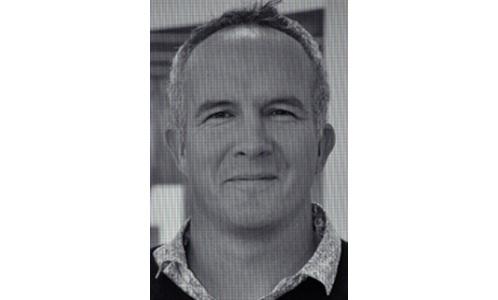 ZAK Media Group Appoints Pete Way As Digital Director