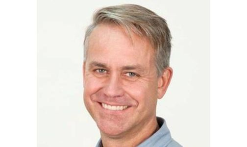 Peter Kuhn Joins Adstream As President Of The Americas