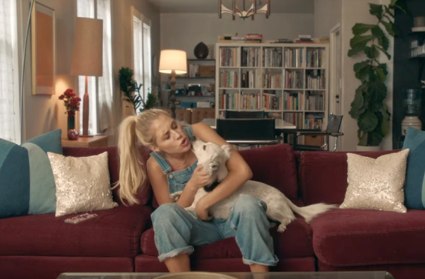 VCA and Refinery29 Get 'Pet Friendly' with Heartwarming Comedy Series
