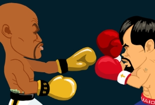 Your Tweets Literally Pack a Punch with BetVictor's New TweetRumble Platform