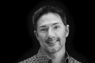 Patrick Ferguson Joins MPC LA as VFX Supervisor