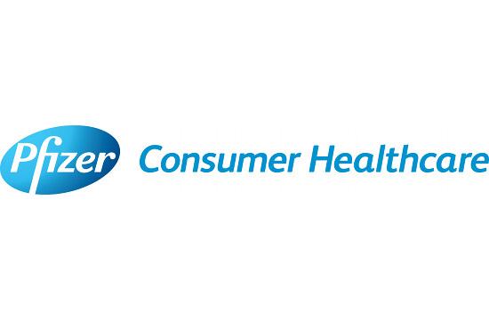 Leo Burnett WW Wins Pfizer Account