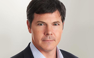 Isobar Promotes Peter Giersch to Vice President, Global Channel Partners