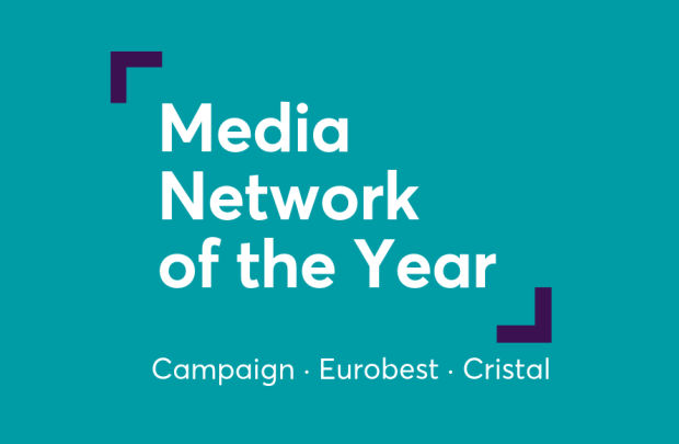 PHD Named Campaign's EMEA Media Network of the Year