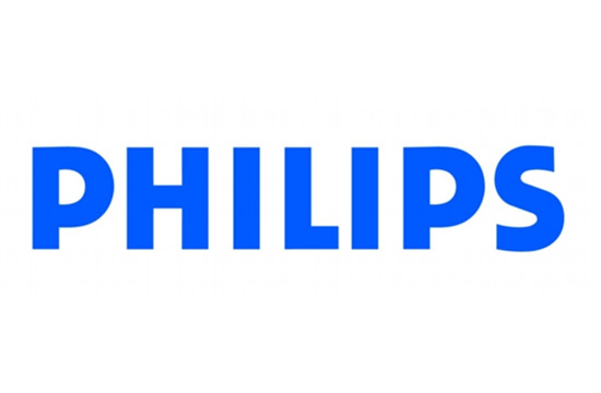 Philips Appoints MRM Meteorite