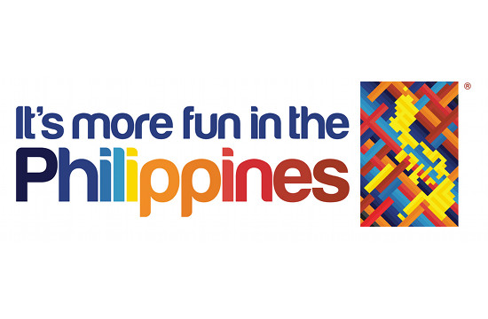 BBDO Guerrero Selected by Philippine Department of Tourism