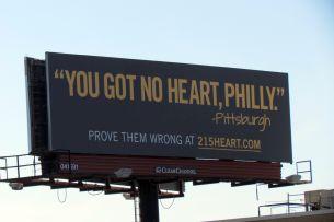 Agency Pavone Helps Donate Life Pennsylvania Smash Donor Registration Goal